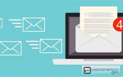 Cómo hacer una buena campaña de email marketing